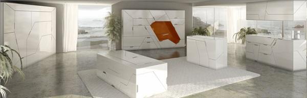 cool-box-kitchen