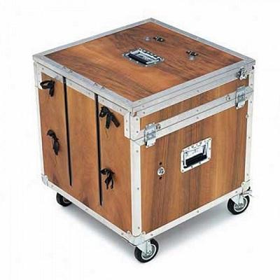 cool-wood-box