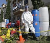 ebola-house-decoration-halloween