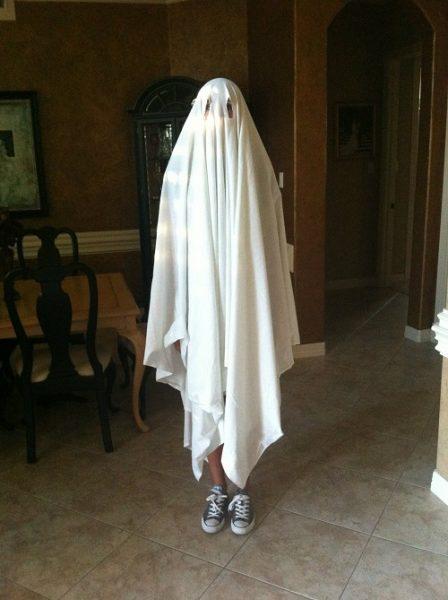 ghost costume 1 448x600