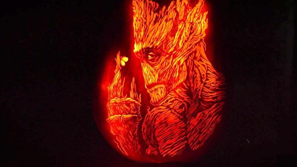 gru-pumpkin-carving