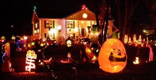 halloweenfrenzy