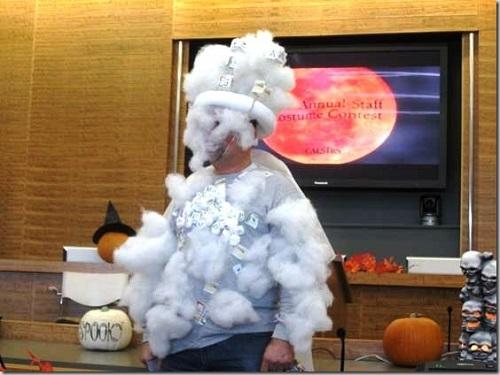 icloud halloween costume