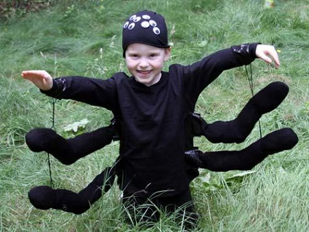 kid-spider-costume