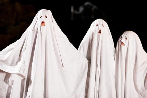 last minute cw halloween costumes