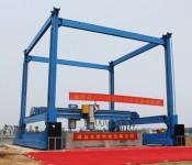 qingdao largest 3d printer 3 175x150