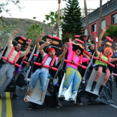roller-coaster-costume