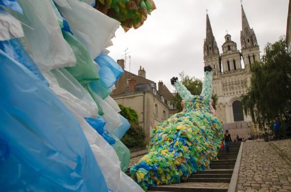 Slow Slugs 4 France 2012 600x397