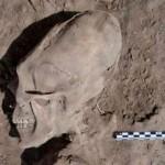 Alien-Skulls-Mexico-1