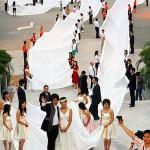 a97216_g145_3-long-dress