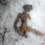 frozen-alien1