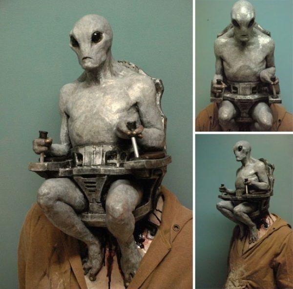 alien 2 600x592