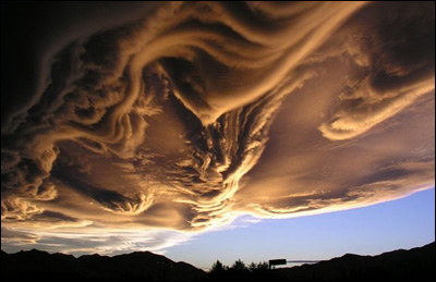 amazing clouds 1