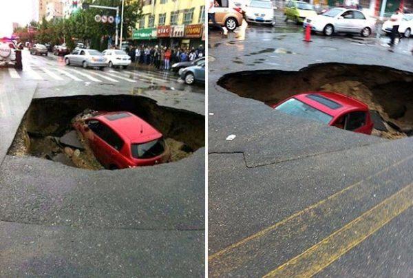 china bigger hole underground 600x404