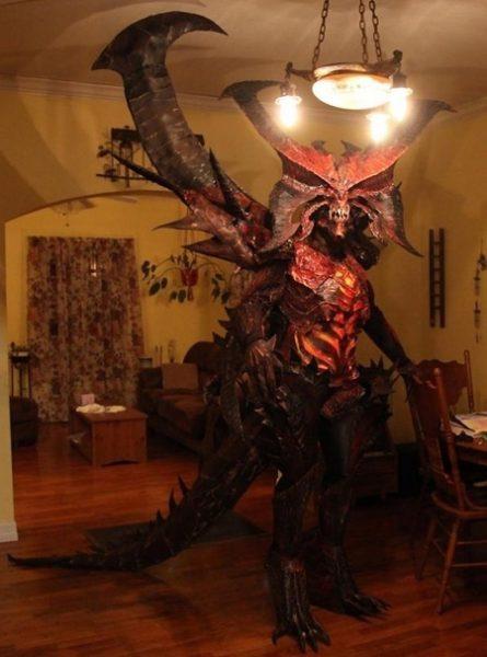 epic halloween costumes ever 1 445x600