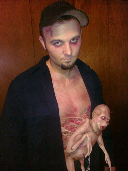 epic halloween costumes ever 33 449x600