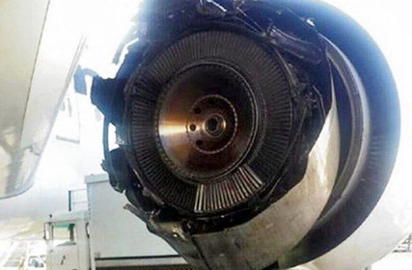boeing-747-iran