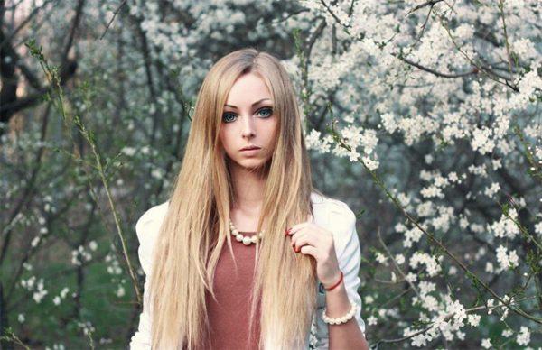 alina kovalevskaya real barbie girl 600x388