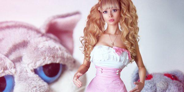 angelica kenova barbie girl in real life 600x300