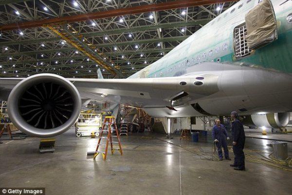 boeing-747-iran-2