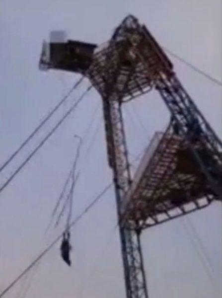 bungee rope breaks 447x600