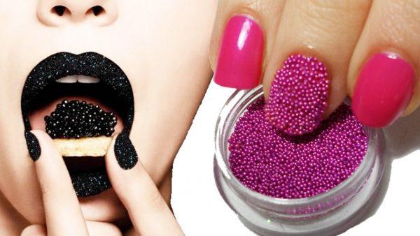 caviar nail art design 600x338