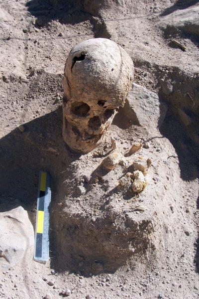 dozens of mummies discovered in peru 400x600