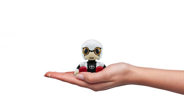 kirobo mini 600x338