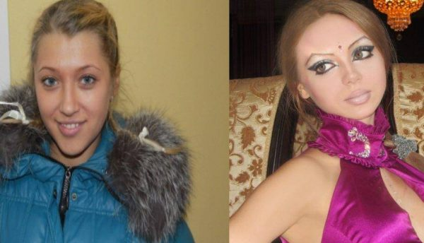 olga oleynik before and after barbie girl turning 600x344