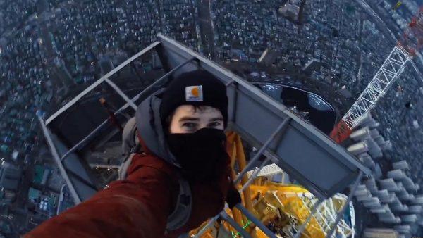 lotte world tower climb 2016 600x338