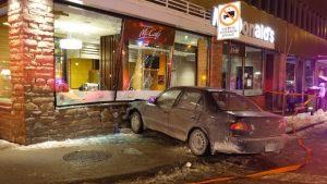 car crash mcdonald s 300x169