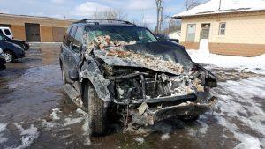 damagedbad 300x169