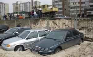 sandpark3 300x185