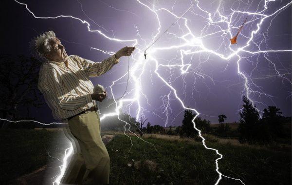 struck by lightning 600x379