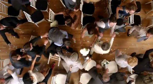 weding brawls caught on tape 600x329